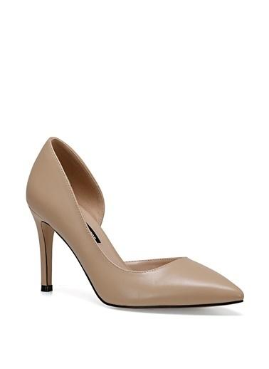 Nine West Ayakkabı Taş
